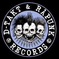 D-takt & Råpunk needs help!!!