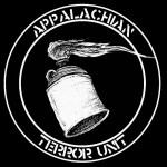New Track from Appalachian Terror Unit