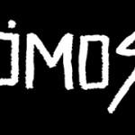 KROMOSOM new tracks from upcoming split w/NOMAD