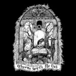 Ancient Emblem new LP out now