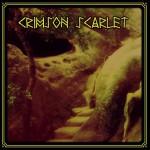 Crimson Scarlet 2011-2014 CD + Tour