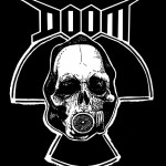 DOOM to record new releases!?!