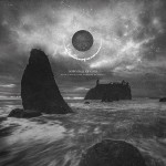 Downfall Of Gaia LP streaming on Metal Blade Records