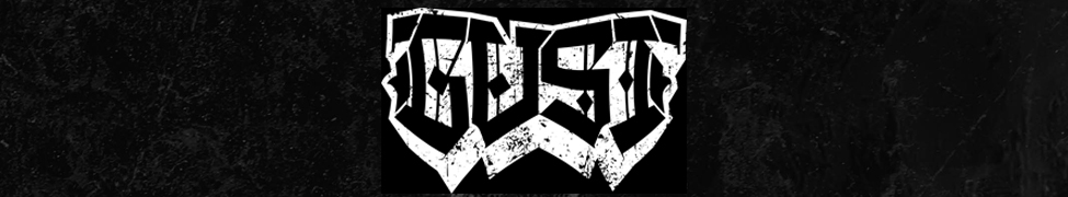 Gust's self-titled out this week, album streaming in full + tour