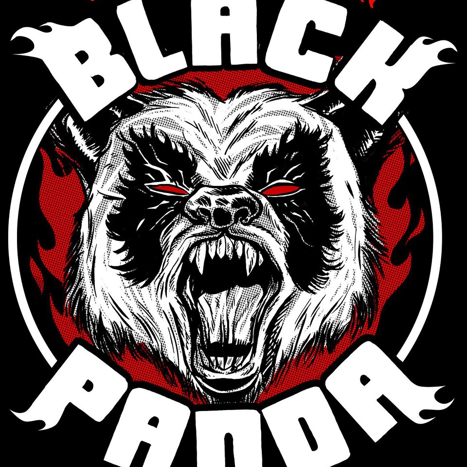 New Video From Black Panda