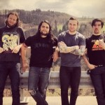"""HERE IS A GIFT FOR YOU"" – OLD MAN GLOOM DOCUMENTARY STREAMING"