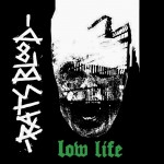RATS BLOOD Stream LOW LIFE In Full!!