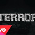 "TERROR – ""COLD TRUTH"" VIDEO"