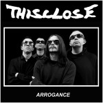 Thisclose release new track!