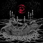 Timeworn new LP out soon