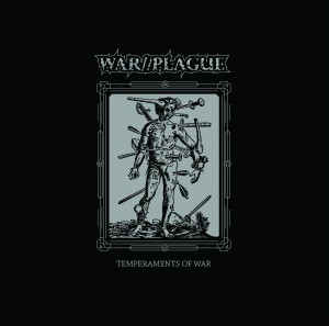 warplague