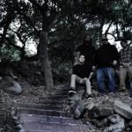 Xibalba to release new LP