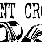 Burnt Cross to release new 7″