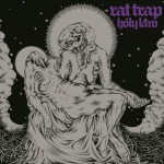 Listen to RAT TRAP – Holy Law EP