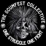 No Scumfest 2015!!!