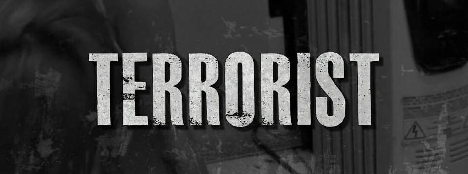 Terrorist Hardcore or Terror Group