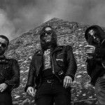 ZOM unleash tracks from upcoming LP