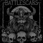 Battlescars Release Track From Upcoming LP