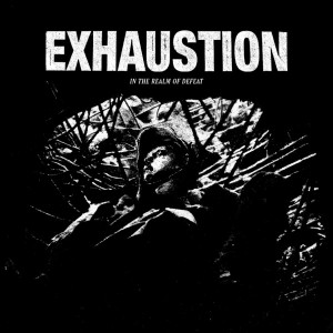exhaustion-in-the-realm-of-darkness-lp