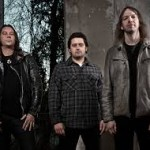High On Fire announce New LP/US Tour