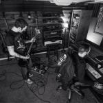 Enabler Recording New Album