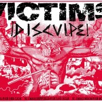 Victims UK Tour