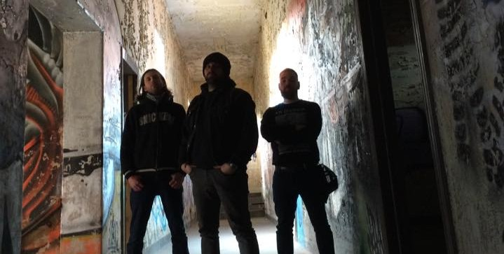 LINK Streaming New LP