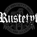 Riistetyt to Tour Russia
