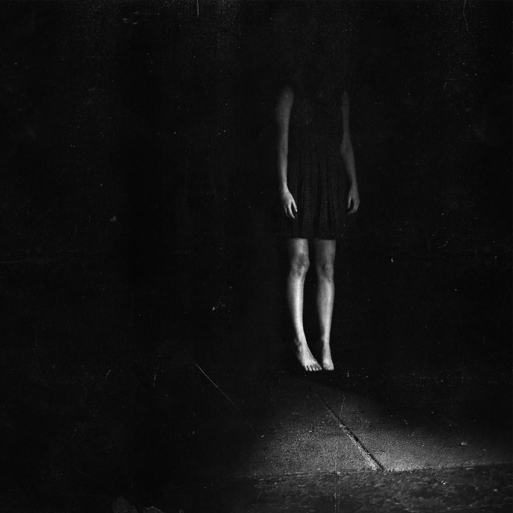 Review: Dark Circles – MMXIV LP