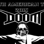 2 People Killed and 12 Seriously Injured At Doom Gig in Chile