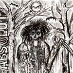 Absolut Stream Track From Split With Paranoid