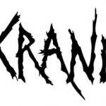 Krang To Release New 7″