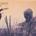 Tau Cross Release Third Track Off LP