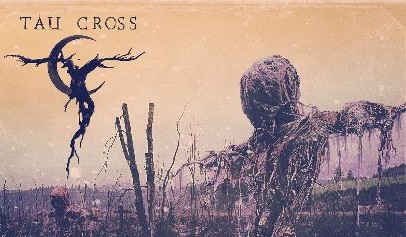 Tau Cross Release Third Track Off LP