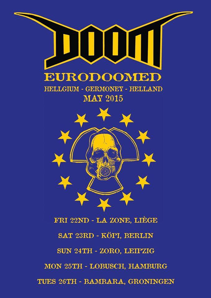 eurodoomed