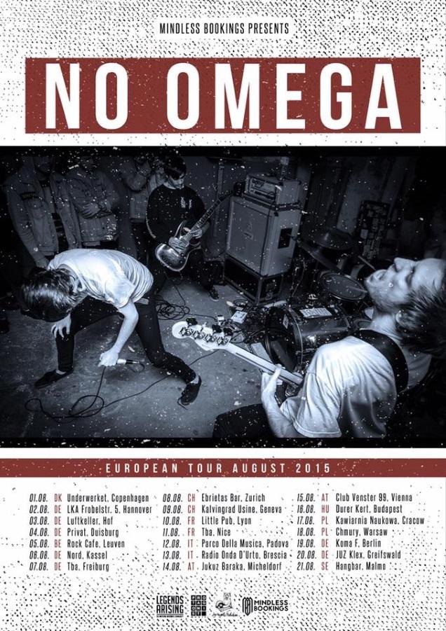 NO-OMEGA-tour-dates