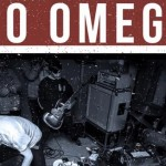 NO OMEGA European Tour