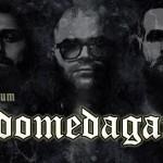 FREDAG DEN 13:e Announce Third LP Release Details