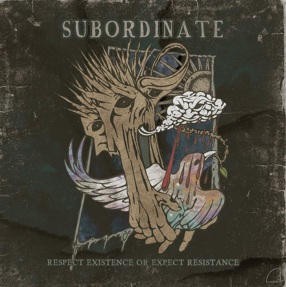 Subordinate Release New Track From LP