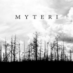 Review: MYTERI – S/T LP
