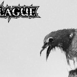 War//Plague New LP Slated for 2016