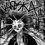 VAASKA Release Tracks Upcoming 7″