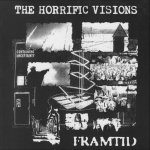 FRAMTID Stream Track Off Upcoming 7″
