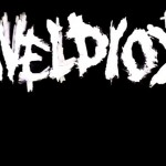 SVAVELDIOXID Unleash New Track From Upcoming LP