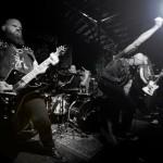 ACEPHALIX To Tour Pacific Northwest