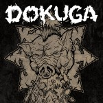 DOKUGA Announce Mini Tour On Back Of LP Release
