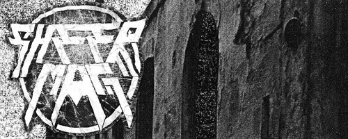 SHEER MAG Release Track Off Upcoming EP
