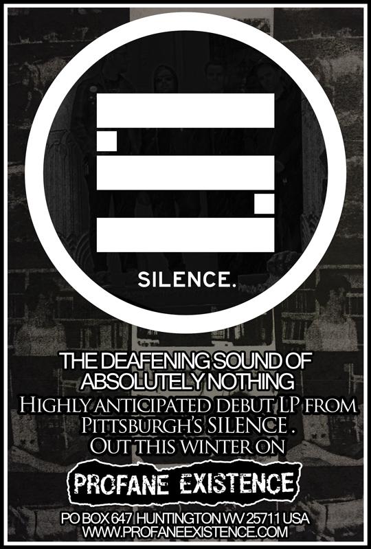 silence-promo