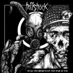 HELLSHOCK & DEATHWISH East Coast Tour