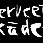 TERVEET KADET 1980-2015